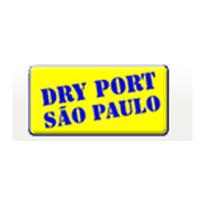 009_dryport_guarulhos