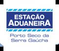 043_estacao_aduaneira