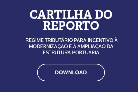 Faça o download da cartilha do Reporto
