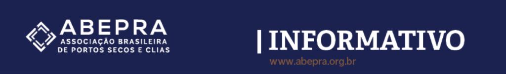 informativo_header